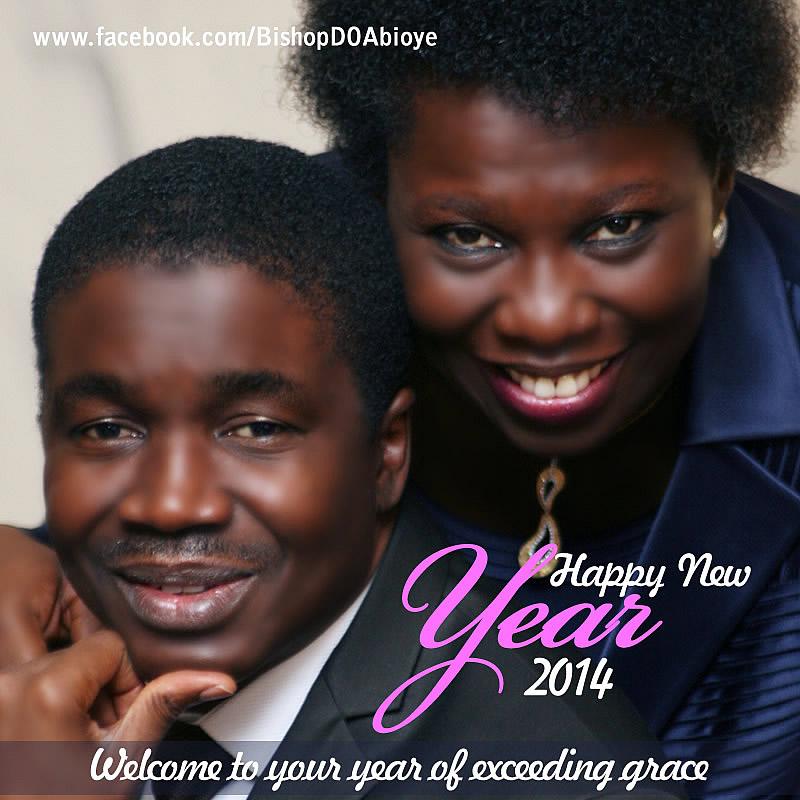 Pictures Of David Abioye Jet: Bishop David Abioye's Podcast