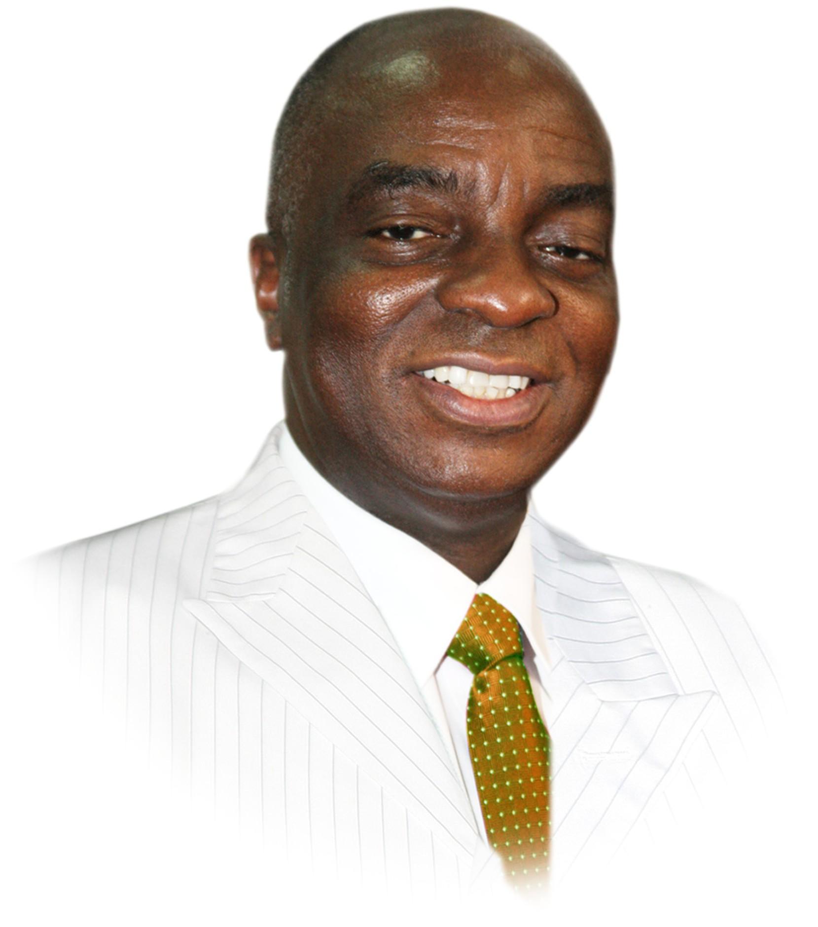 Pictures Of David Abioye Jet: Happy Birthday MY FATHER, Bishop David Oyedepo